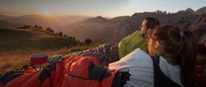 trail-hiking-sleeping-bags
