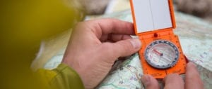 trail-hiking-how-to-use-a-compass