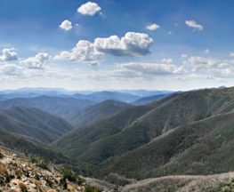 Falls-to-Hotham-Alpine-Crossing