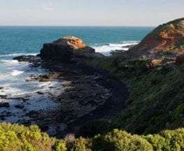 Mornington-Peninsula-100km-Walk