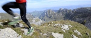 Trail-Running-