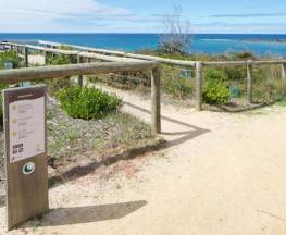 surf-coast-walk-trail-hiking-australia