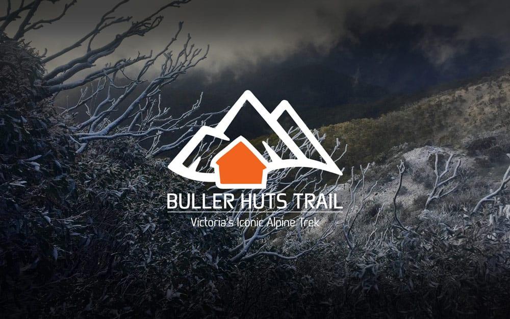 The Buller Huts Trail Victoria's Iconic Alpine Trek