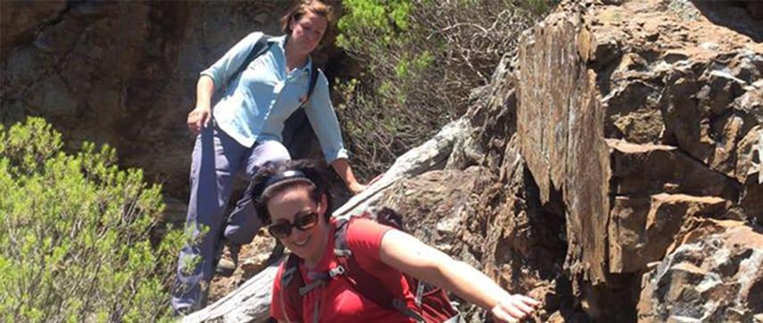 trailhiking-werribee-gorge