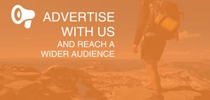 advertise-with-trail-hiking-