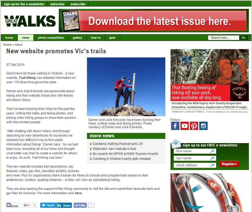 trail-hiking-great-walks-dec15