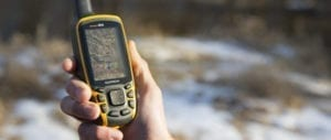 trail-hiking-using-a-gps