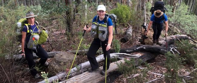 Trail-Hiking-Helinox-TL-Series--(1)