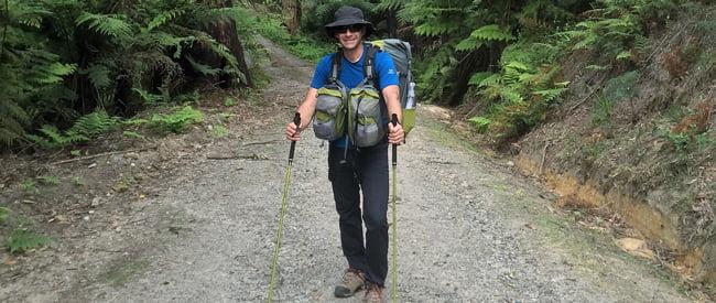 Trail-Hiking-Helinox-TL-Series--(4)