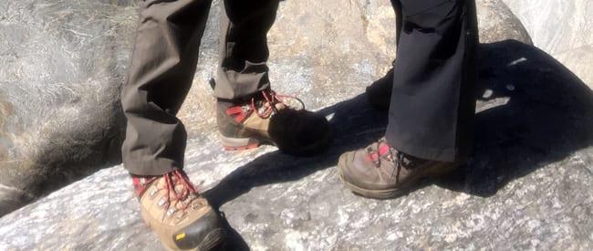 trail-hiking-armaskin-3