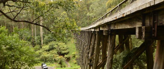 httpwww.trailhiking.com_.auwp-contentuploads201604trail-hiking-nojee-trestle-bridge.jpg