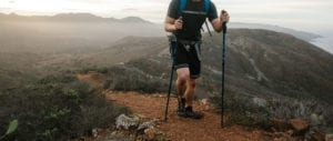Use-hiking-poles