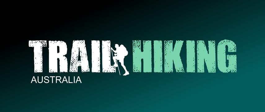 trail-hiking-australia-855