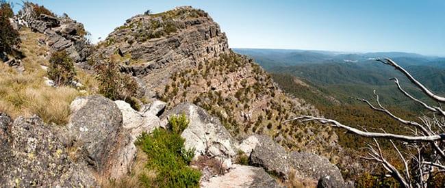 trail-hiking-cobbler-plateau