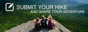 trail-hiking-share-your-adventure-hiking