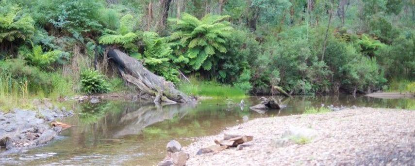 homeinvisagepublic_htmltrailhikingv1wp-contentuploads201606trail-hiking-aberfeldy-river-8km.jpg