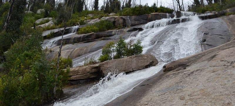 homeinvisagepublic_htmltrailhikingwp-contentuploads201606trail-hiking-wilhelmina-falls.jpg