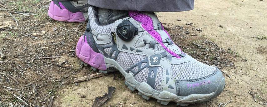trail-hiking-TrekSta-Kobra-1