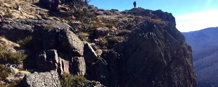 trail-hiking-australia-the-viking-and-blue-hills