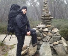 homeinvisagepublic_htmltrailhikingwp-contentuploads201607trail-hiking-mt-baw-baw-to-mushroom-rocks.jpg