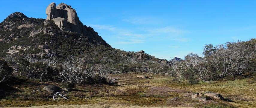 trail-hiking-australia-mount-dunn