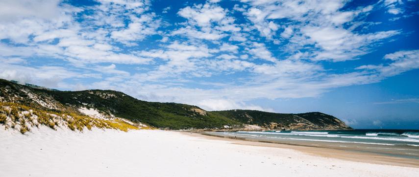homeinvisagepublic_htmltrailhikingwp-contentuploads201612trail-hiking-squeaky-beach-pillar-point-norman-bay.png