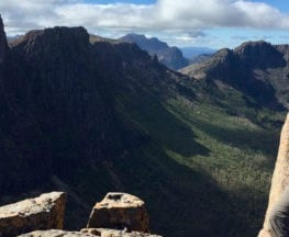 trail-hiking-australia-the-overland-track