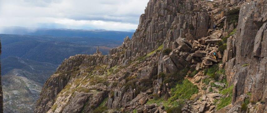 homeinvisagepublic_htmltrailhikingwp-contentuploads201701trail-hiking-cradle-mountain-summit.jpg