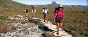 Be-a-better-hiker-with-these-six-tips