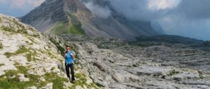 Leave-No-Trace-when-Hiking-1