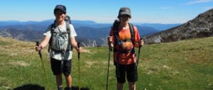 Overnight-Hikes-with-Kids-in-Victoria