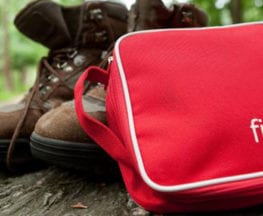 Treating-five-common-bushwalking-injuries