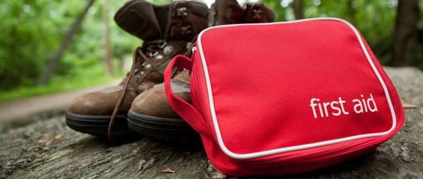 Treating-five-common-bushwalking-injuries