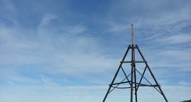 Charlotte Pass to Mt Stilwell return