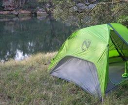 Choosing-a-Campsite-6