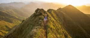 How-To-Get-Started-In-Trail-Running