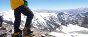 How-To-Prepare-For-An-Alpine-Climb