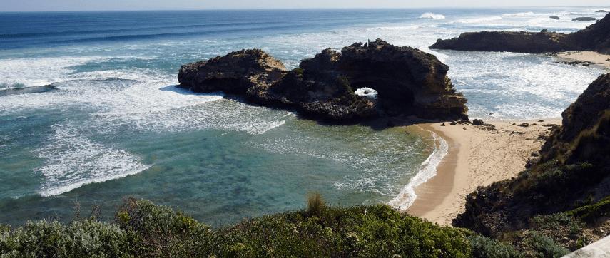 The-Coastal-Walk