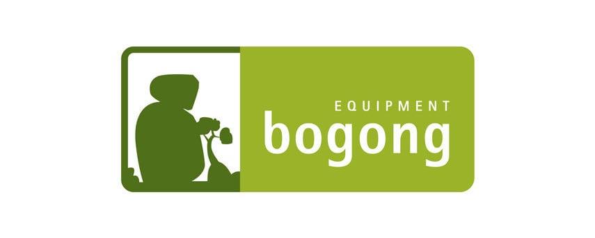 contribuitor-bogong-equipment
