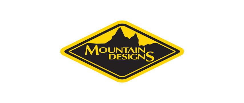 contribuitor-mountain-designs