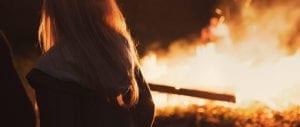 how-to-light-a-fire