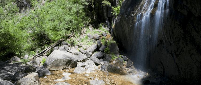 homeinvisagepublic_htmltrailhikingwp-contentuploads201703trail-hiking-bluff-creek-nature-trail-4km.png
