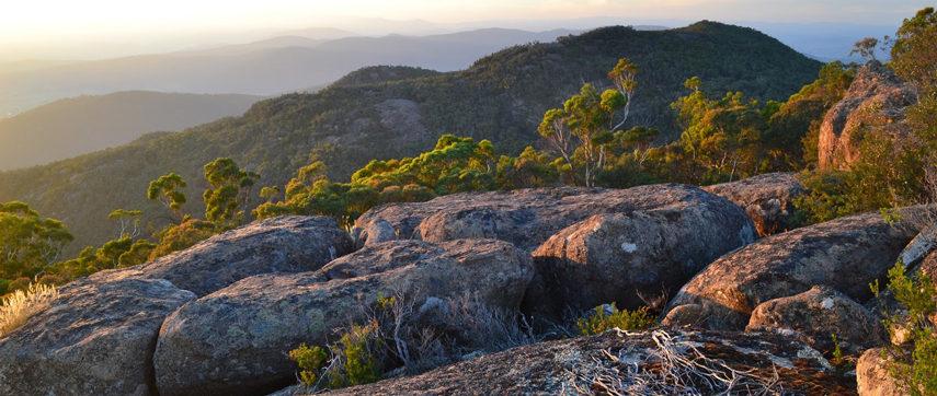 homeinvisagepublic_htmltrailhikingwp-contentuploads201703trail-hiking-pine-mountain-and-rocky-knob-10km.jpg