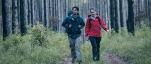 Cold-Weather-Hiking-Tips