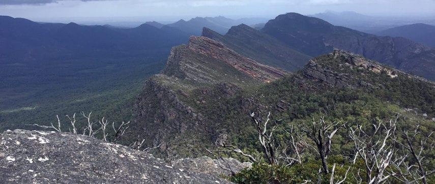 homeinvisagepublic_htmltrailhikingwp-contentuploads201704trail-hiking-mount-lubra-and-twin-peak.jpg
