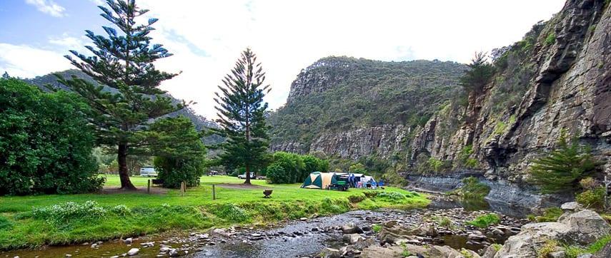 Cumberland-River-Trail