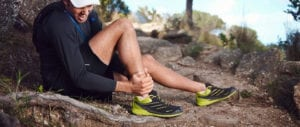 How-to-Prevent-Common-Hiking-Injuries