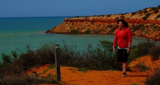 Wanamalu Trail