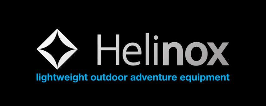 Helinox-trail-hiking-australia