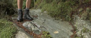 Find The Best Hiking Boots For You